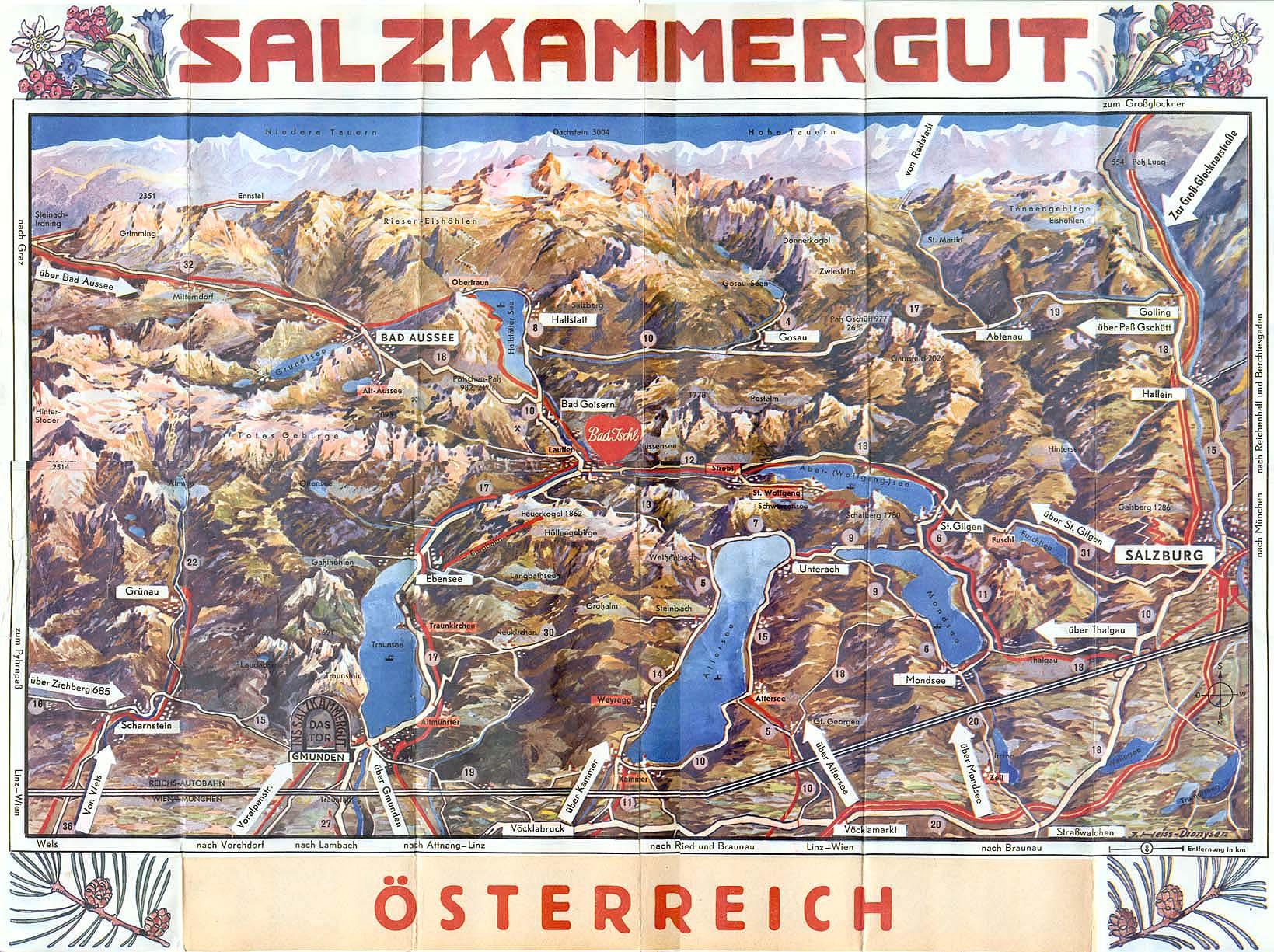 SalzkammergutDwgMap.jpg