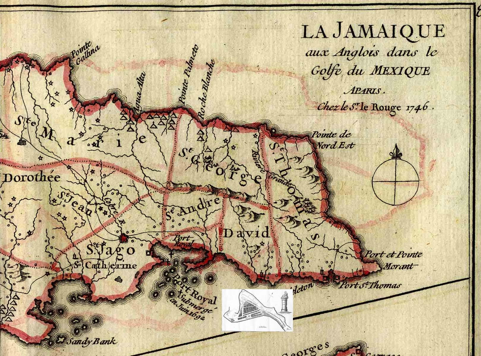 Year 16932